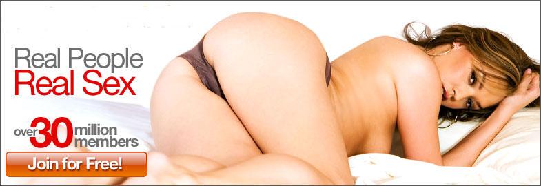 Best free adult hookup sites-3494